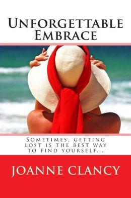 Unforgettable Embrace