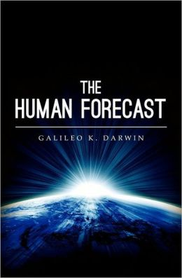 The Human Forecast