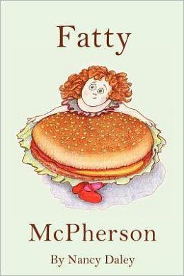 Fatty Mcpherson