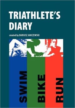 Triathlete's Diary