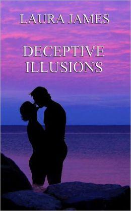Deceptive Illusions
