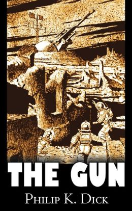 The Gun
