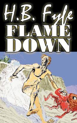 Flamedown