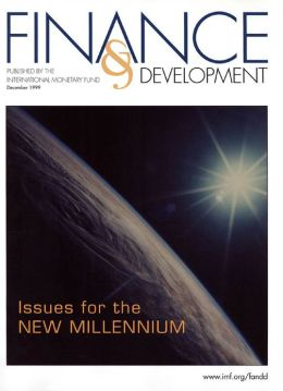 Finance & Development, December 1999