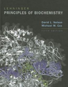 Principles of Biochemistry & Sapling Learning Access Card (6 Month)