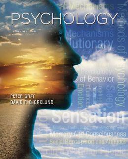 psychology 3rd edition burton pdf free
