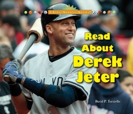 Read About Derek Jeter