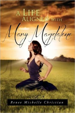 A Life Aligned With Mary Magdalene