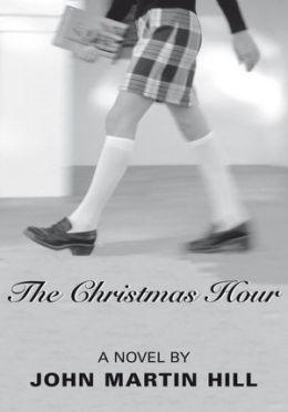 The Christmas Hour
