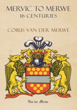 Mervic to Merwe 16 Centuries