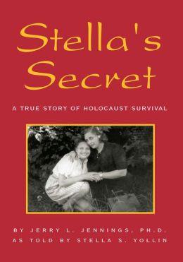 Stella's Secret