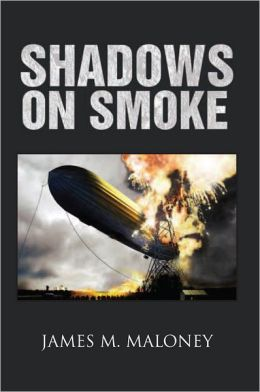 Shadows on Smoke