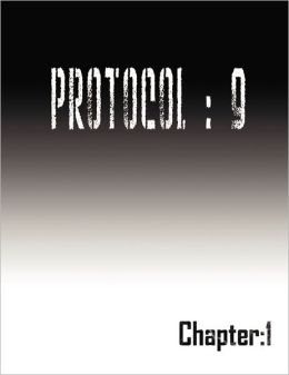 Protocol: 9: Chapter: 1