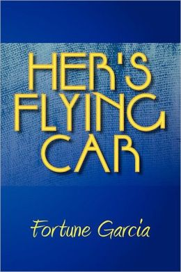 Her's Flying Car