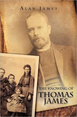 The Knowing Of Thomas James