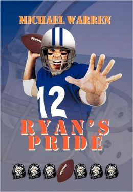 Ryan's Pride