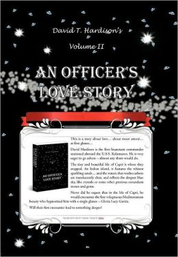 An Officer's Love Story Volume Ii