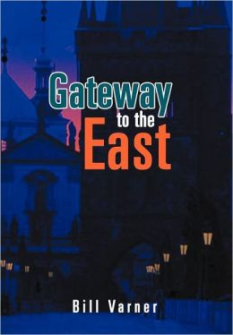 Gateway To The East