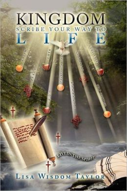 Kingdom Scribe Your Way To Life