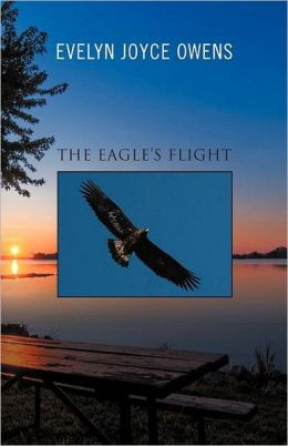 The Eagle's Flight