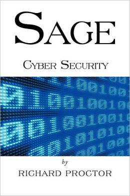 Sage Cyber Security