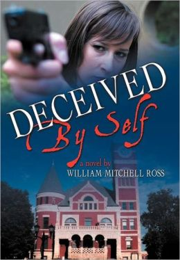 Deceived By Self