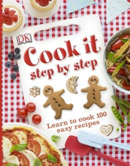 Cook It