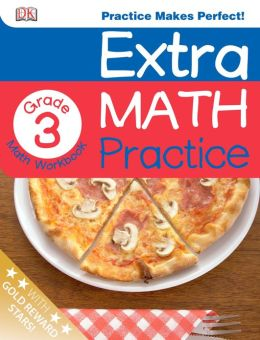 Extra Math Practice: Third Grade