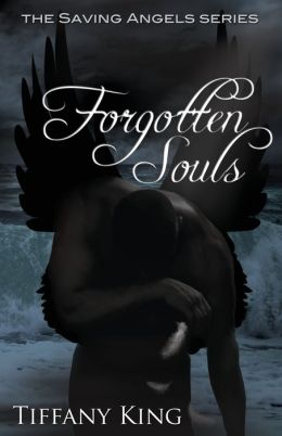 Forgotten Souls: The Saving Angels