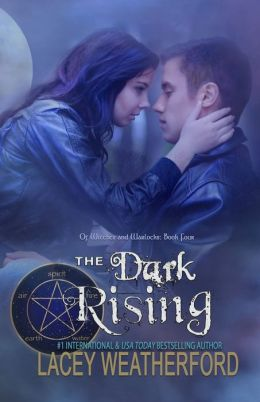 The Dark Rising: Of Witches and Warlocks
