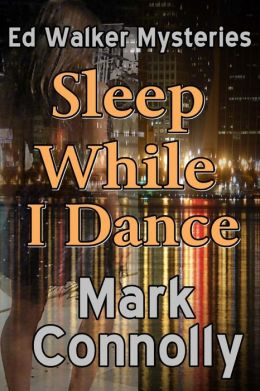 Sleep While I Dance