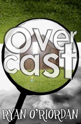 Overcast: (The 01:23 Bardo, Book 1 of 6)