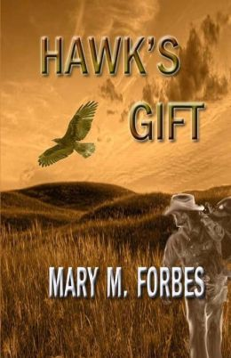 Hawk's Gift