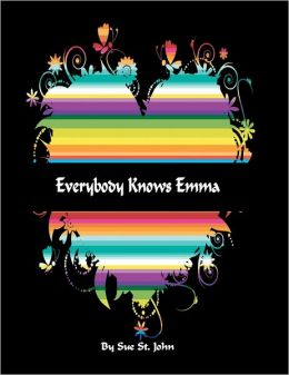 Everybody Knows Emma