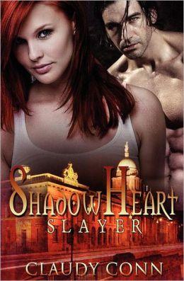 Shadowheart-Slayer