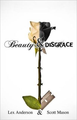 Beauty and Disgrace