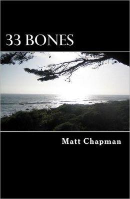 33 Bones