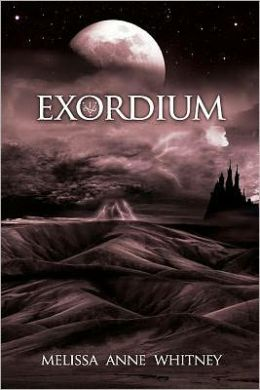 Exordium: Kosan Akin and the Dark War