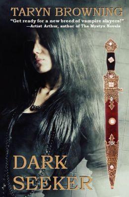 Dark Seeker
