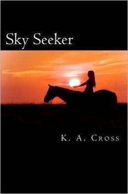 Sky Seeker