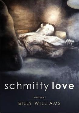 Schmitty Love