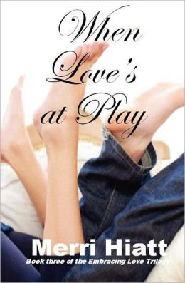 When Love's at Play