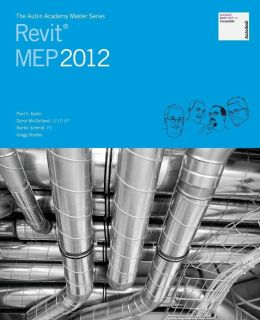 The Aubin Academy Master Series: Revit MEP 2012