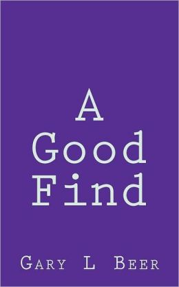 A Good Find