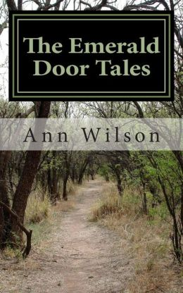 The Emerald Door Tales