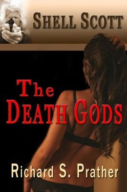 The Death Gods
