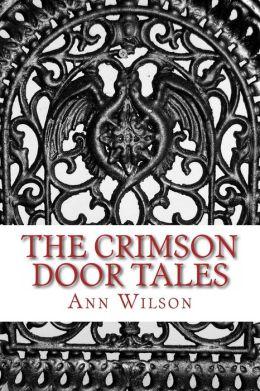 The Crimson Door Tales
