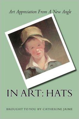 In Art: Hats
