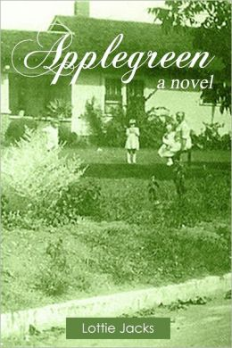 Applegreen