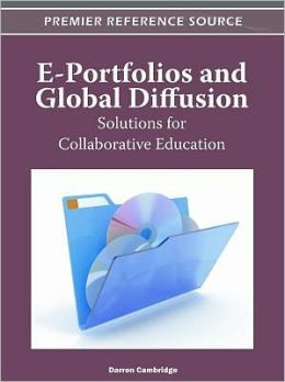 E-Portfolios and Global Diffusion